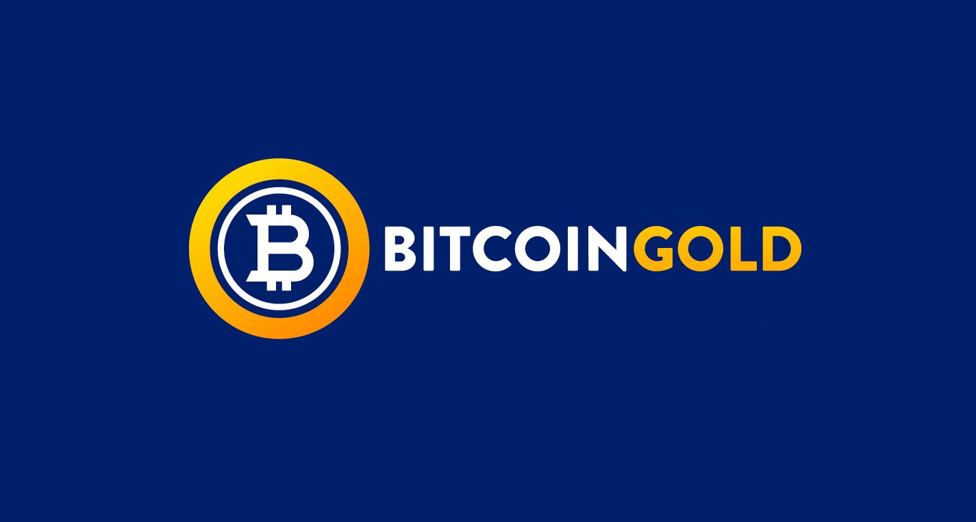 Was ist Bitcoin Gold? Und wie erhalte ich und handle ich BTG?