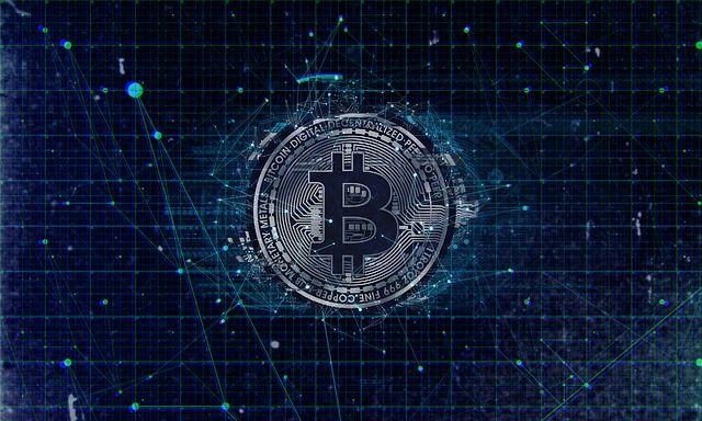 3 Gründe, warum Bitcoin sich heute in den roten Zahlen befindet - BitcoinBasis