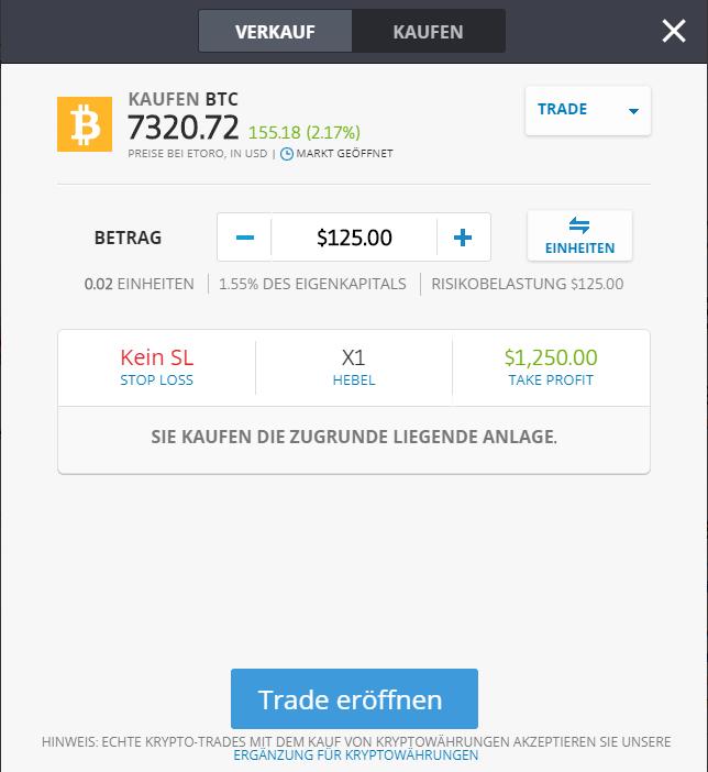 wie man sicher in bitcoin investiert bitcoin kaufen ecopayz
