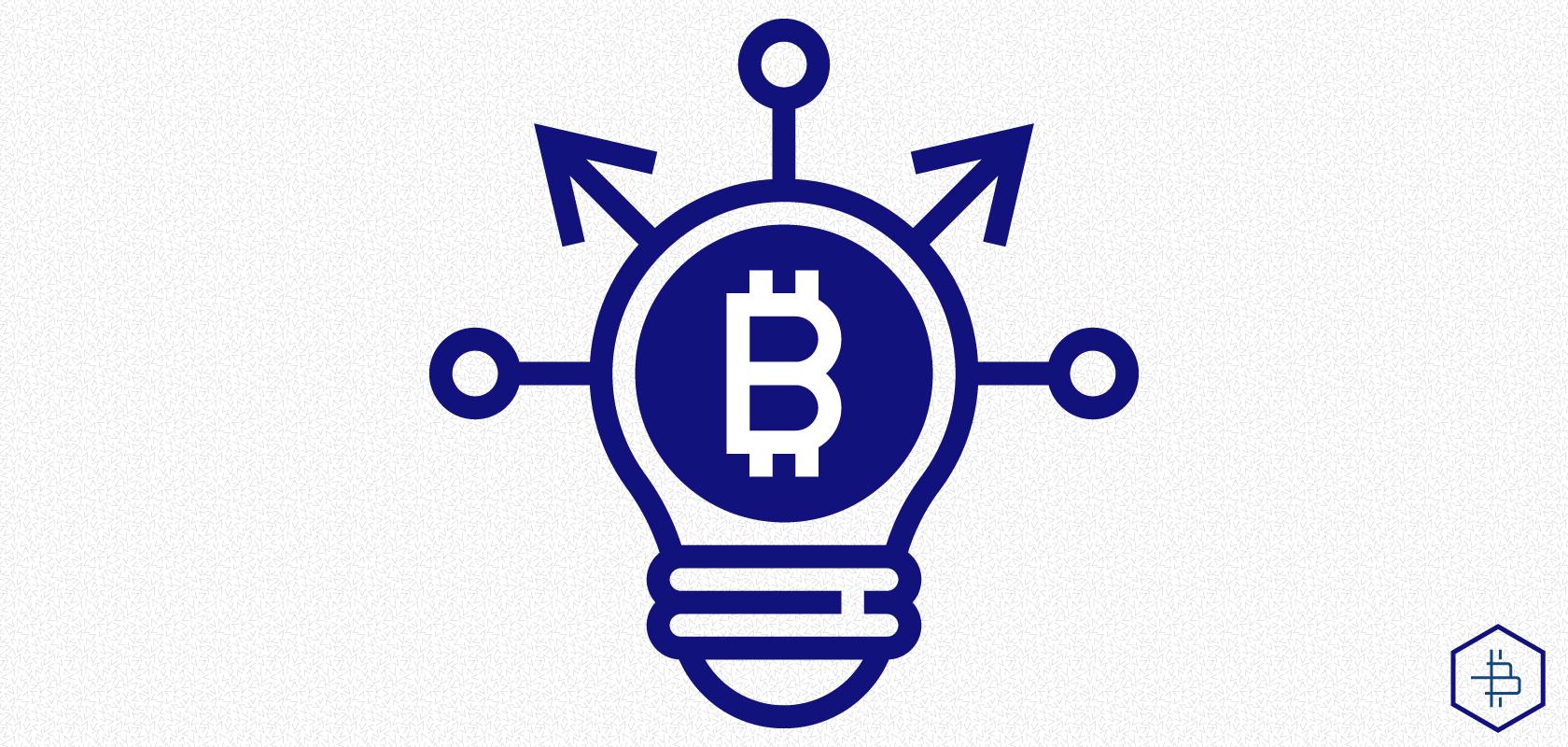 Bitcoin: Währung & Technologie