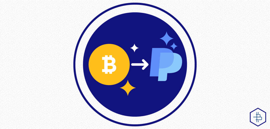 Bitcoins mit PayPal kaufen - Ultimativer Guide