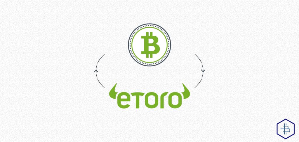 etoro erfahrungen bitcoin geldanlage sparkasse leipzig