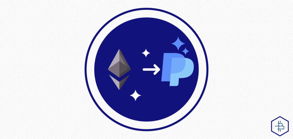 Wo kann ich Ethereum mit PayPal kaufen