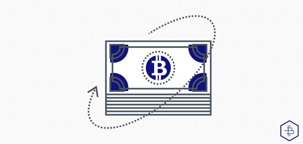 topoption erhöht mindesteinzahlung bitcoin zu viel investition