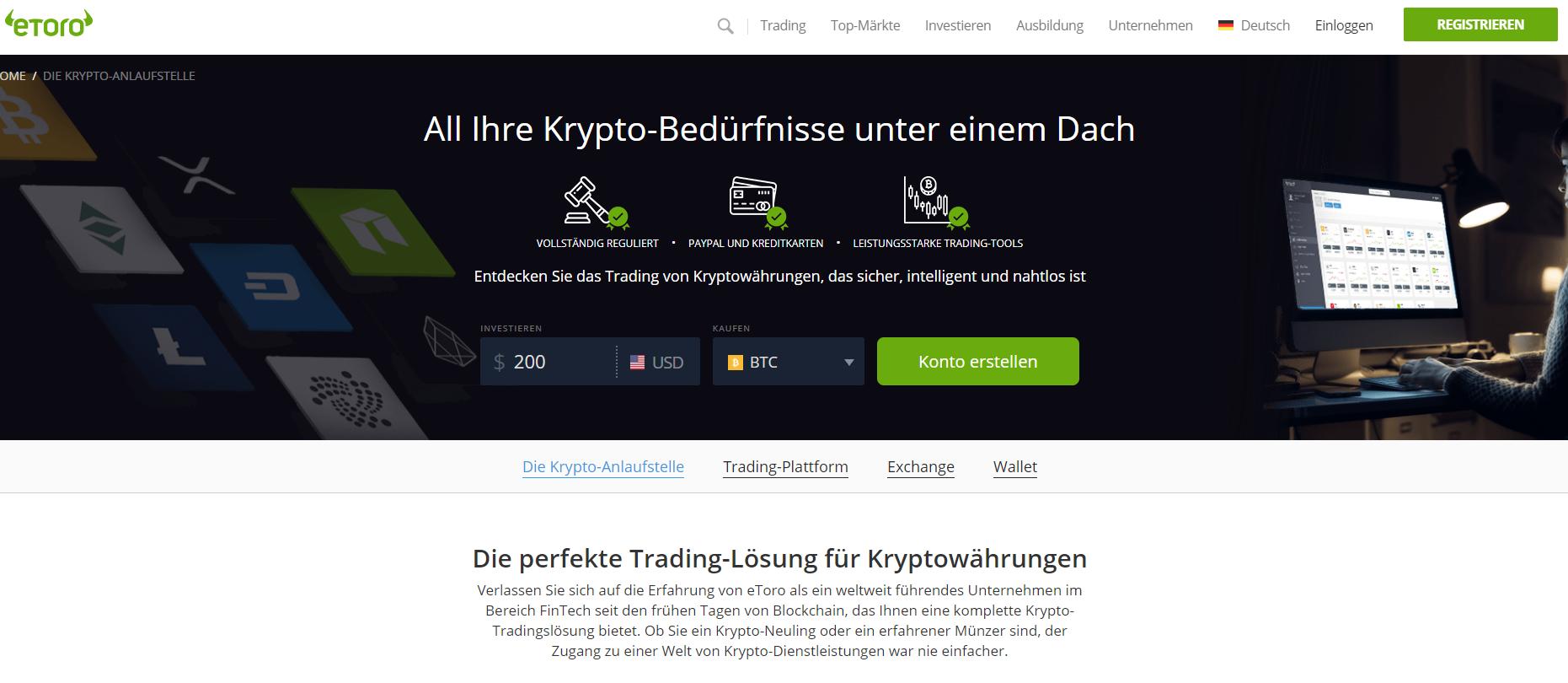 interaktív brókerek kereskedelem bitcoin futures bitcoin és ripple