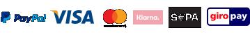 Einzahlungsmöglichkeiten beim Broker eToro