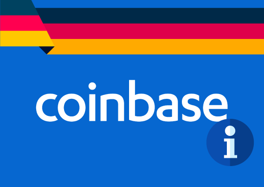 Was Ist Coinbase