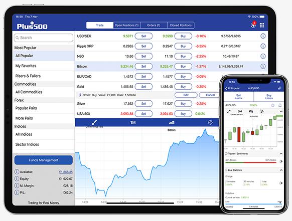 die beste app, um in kryptowährung zu investieren binäre optionen mit optionweb erfahrungsbericht und test