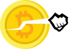 Riot Poins Bitcoin