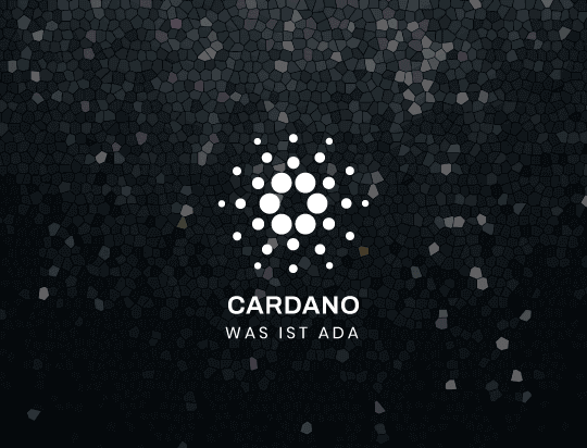 Was ist Cardano (ADA)?