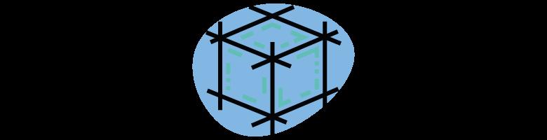 Überraschung bei Coinbase: Ethereum Classic kommt – aber warum