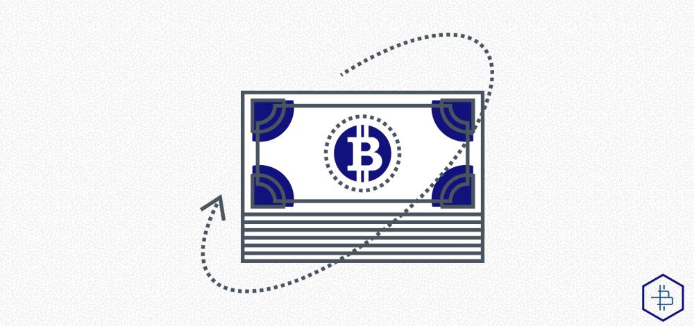 wie viel sollte man in bitcoins investieren